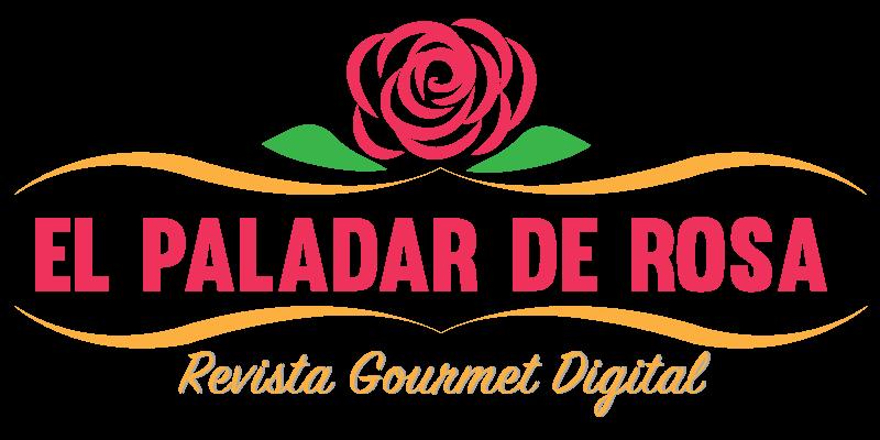 El Paladar de Rosa
