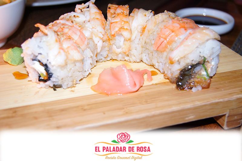 Sushi-Spice-